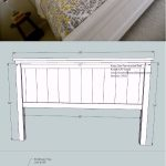 Interesting DIY Ideas To Make Your Bed Frame Amazing