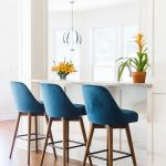 KITCHEN DESIGN QUICK TIP - Paneling The Bar Face