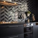 Luxury Loft Apartment Décor Inspirations - Modern and Contemporary Interior Design Projects
