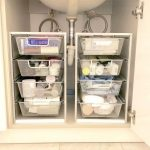 MAKE FULL USE OF THE SMALL KITCHEN SPACE TO MAKE THE KITCHEN STORAGE - Page 23 of 47 - Breyi