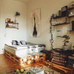 [New] The 10 Best Bedrooms (in the World) | Bedroom Master Decor Ideas Ikea Bohe...