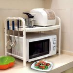SMALL SIZE KITCHEN STORAGE TIPS - Page 14 of 65 - Breyi