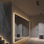 THE IMPORTANCE OF INTERIOR LIGHTING DESIGN IN LIFE - Page 13 of 43