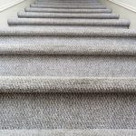 The Best Carpet for Stairs, Solved! Keep This in Mind While Shopping