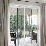 Trendy patio door blinds style 70+ Ideas