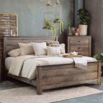 Trinell Bedroom Suite by Ashley