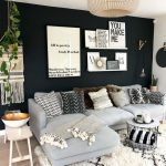 Wall Decor Inspiration: Best Ideas How To Living Room Wall Decor   Page 14 of 36   LAVORIST