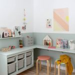 What's Better For Your Children Room Decor? We Got Some Ideas For You!