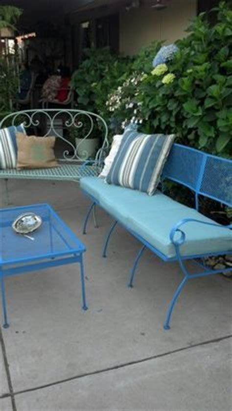 Wrought Iron Patio Furniture Craigslist  Elegant wrought iron patio furniture cr…