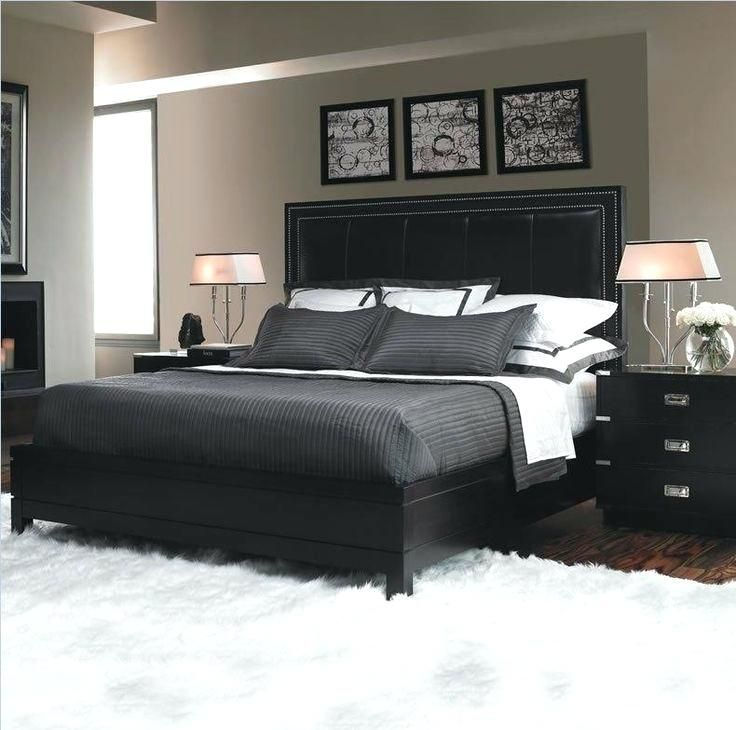 black bedroom furniture sets full size with blue walls on sale how to decorate y…