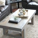 build a modern coffee table Download-Diy Lucite Coffee Table New Modern Coffee Table Build Pl...