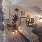 """cozi homes on Instagram: """"We are in love with this cozy bedroom! 😍 The low ..."""