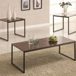 glass and metal coffee table sets Collection-Glass and Metal Coffee Table Sets Beautiful Coff...
