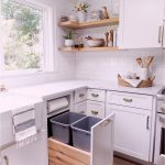 kitchen island with cooktop and seating, kitchen design requirements, kitchen id...