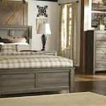 sams bedroom furniture