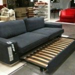 sofa pull out bed loveseat pull out bed xpnurmb