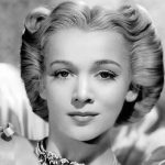 1940s Hairstyles | For Long Hair | For Short Hair | How To Hair Styles