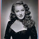 40's Hairstyles On Pinterest | 1940s, 1940s Hairstyles And 1940s