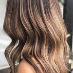 Brown Hair Color Ideas That'll Make Brunettes Feel Fresh and