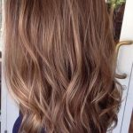 55 Fall Hair Color Ideas For Blonde, Brown and Auburn Hairstyles
