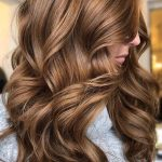 Hair Color Ideas That'll Make This Summer Feel Totally Fresh for