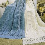 Ravelry: Galway pattern by Anne Rabun Ough