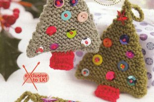 How to Knit - 45 Free and Easy Knitting Patterns u2013 Page 2 of 2