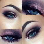 5 Ways to Make Blue Eyes Pop with Proper Eye Makeup - Her Style Code