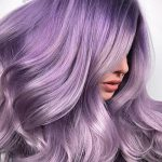 Pretty Pastel Hair Colors to Dye For | Fashionisers©
