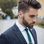 Young Men's Haircuts | Men Hairstyle | Pinterest | Hair styles, Hair