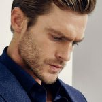 30 Most Popular Men's Haircuts in 2019 - The Trend Spotter