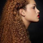 Hot for Fall: Hair Color and Natural Options - Beija Flor Naturals