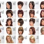 12 of the Best Natural Hair Dyes - Eluxe Magazine