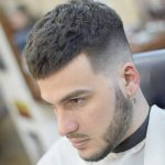 Cool Short Hairstyles and Haircuts For Men | Mens Haircuts Trends