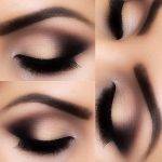 15 Hottest Smokey Eye Makeup Ideas You Want to Copy Now   Styles Weekly