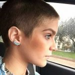 Very Short Hairstyle Pics Every Lady Need to See Short Hairstyles