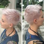 18 Very Short Hairstyles - Short Hairstyles - Haircuts Ideas | short