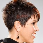 Very Short Hairstyles - Short and Cuts Hairstyles