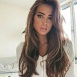 10 hairstyles for long hair you've got to try this year! (Pin now, read l