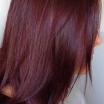 11 Auburn Red Hair Color Ideas 2017 When it comes to fall season, the auburn hai...