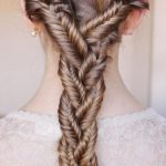 111 Cute Hairstyles To Go With Any Occasion - From Easy Buns To Intricate Braids - Useful DIY Projects