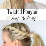 12 Cute and Easy Hairstyles for School 2018 | Hairstyles 2018