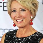 70 Stylish Short Hairstyles for Women Over 50 | Lovehairstyles.com