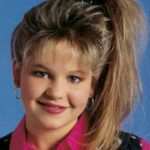 13 Hairstyles You Totally Wore in the '80s