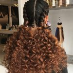 15 Braided Hairstyles You Need to Try Next