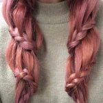 15 Catchy Fall Hair Styles and Color Ideas | LoveHairStyles.com