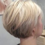 15+ Chic Bob Haircuts for Women Over 50 - short-hairstyless.com