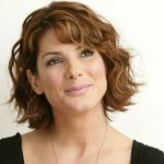 15 Stylish Short Hairstyles for Women Over 50 For A Younger Look