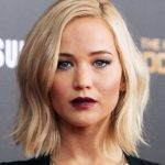 15 Times We Wished We Had Jennifer Lawrence Hair