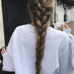 45+ Easy and Cute Long Hair Styles You Should Try Now